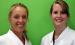 Nieuwe praktijk voor huidtherapie en informatiedag