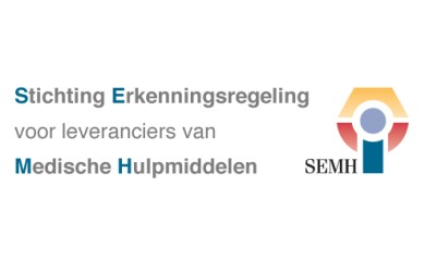 Logo SEMH