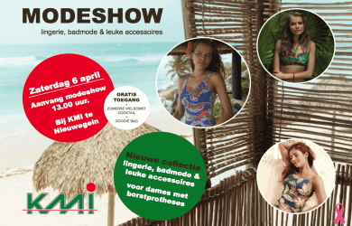 Modeshow 2013