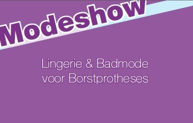 Modeshow 2014