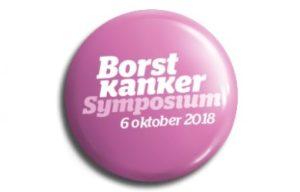 Borstkankersymposium 2018